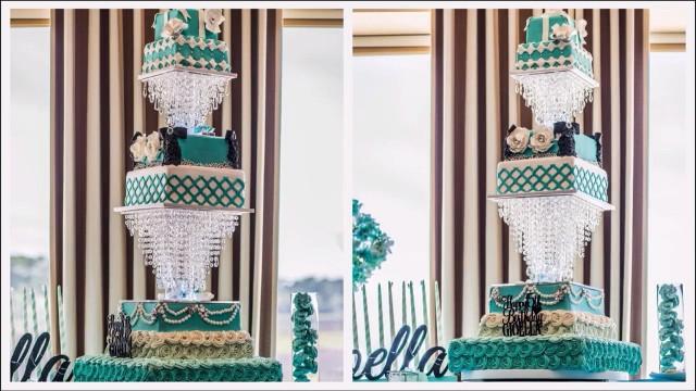 Sams Club Sunday Hours >> Cupcakes, wedding cakes, birthday cakes, cookies, cake ...
